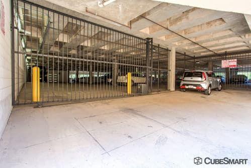 CubeSmart Self Storage - Dallas - 2711 Cedar Springs Road 2711 Cedar Springs Road Dallas, TX - Photo 8