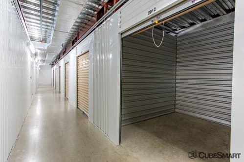 CubeSmart Self Storage - Dallas - 2711 Cedar Springs Road 2711 Cedar Springs Road Dallas, TX - Photo 11