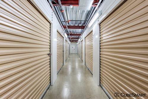 CubeSmart Self Storage - Dallas - 2711 Cedar Springs Road 2711 Cedar Springs Road Dallas, TX - Photo 12