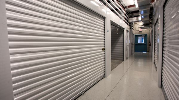 Super Storage at Haines Rd 5447 Haines Rd N St Petersburg, FL - Photo 2