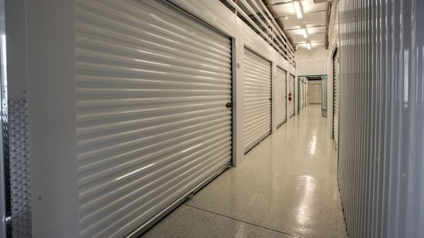 Super Storage at Haines Rd 5447 Haines Rd N St Petersburg, FL - Photo 6