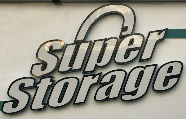 Super Storage at Haines Rd 5447 Haines Rd N St Petersburg, FL - Photo 0