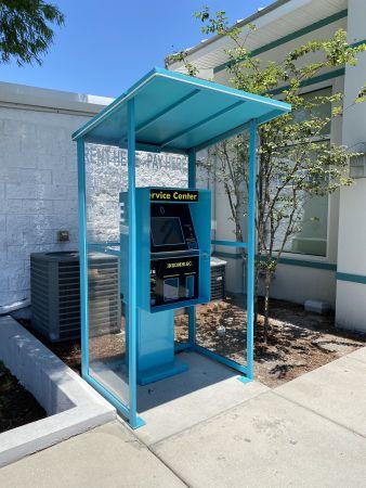 Super Storage at Haines Rd 5447 Haines Rd N St Petersburg, FL - Photo 11