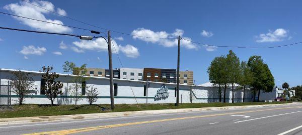 Super Storage at Haines Rd 5447 Haines Rd N St Petersburg, FL - Photo 12