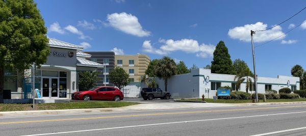 Super Storage at Haines Rd 5447 Haines Rd N St Petersburg, FL - Photo 14