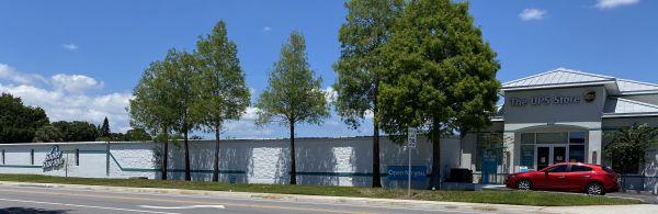 Super Storage at Haines Rd 5447 Haines Rd N St Petersburg, FL - Photo 0
