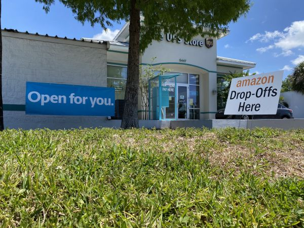 Super Storage at Haines Rd 5447 Haines Rd N St Petersburg, FL - Photo 17