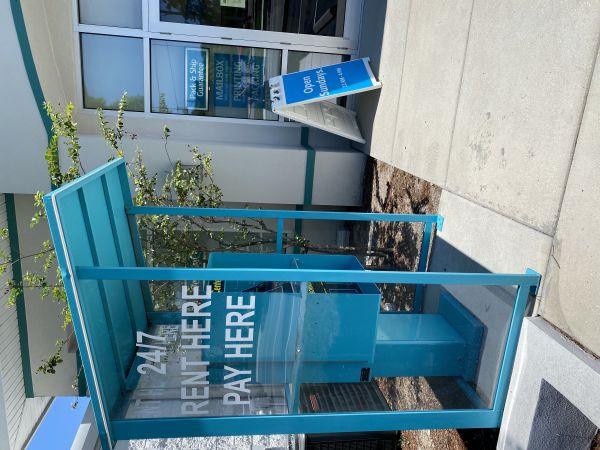 Super Storage at Haines Rd 5447 Haines Rd N St Petersburg, FL - Photo 19