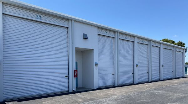 Super Storage at Haines Rd 5447 Haines Rd N St Petersburg, FL - Photo 21