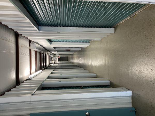 Super Storage at Haines Rd 5447 Haines Rd N St Petersburg, FL - Photo 22