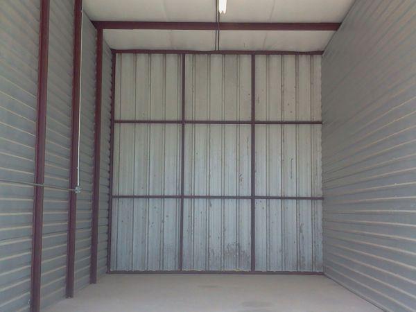 A+ Storage Prairieville 38579 Highway 42 Prairieville, LA - Photo 4