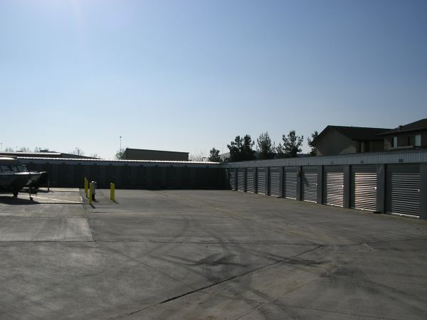 Captivating ... Pacific Storage4201 W San Jose Ave   Fresno, CA   Photo 2 ...
