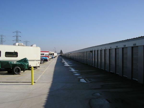 Beautiful ... Pacific Storage4201 W San Jose Ave   Fresno, CA   Photo 3 ...