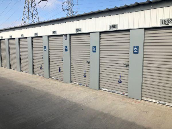 Pacific Storage4201 W San Jose Ave   Fresno, CA   Photo 7 ...