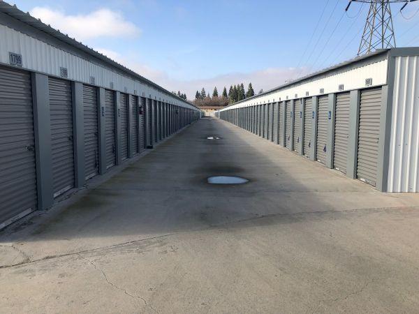 ... Pacific Storage4201 W San Jose Ave   Fresno, CA   Photo 8 ...