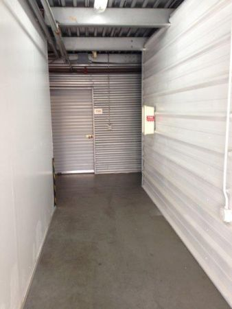 TownCentre Self Storage 345 Town Centre Terrace Brentwood, CA - Photo 2