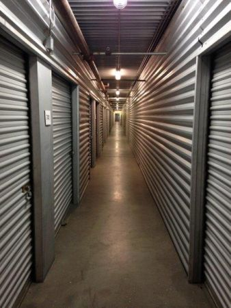TownCentre Self Storage 345 Town Centre Terrace Brentwood, CA - Photo 3
