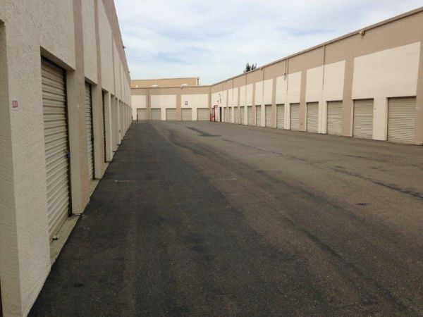 TownCentre Self Storage 345 Town Centre Terrace Brentwood, CA - Photo 7
