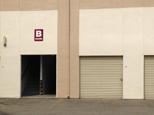 TownCentre Self Storage 345 Town Centre Terrace Brentwood, CA - Photo 15