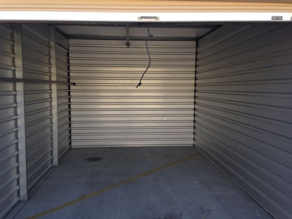 Premier Self Storage 2150 Main St Oakley, CA - Photo 1