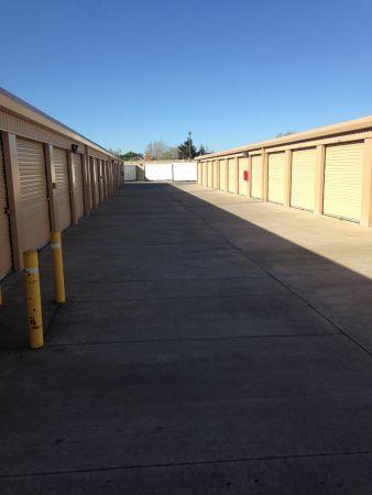 Premier Self Storage 2150 Main St Oakley, CA - Photo 2