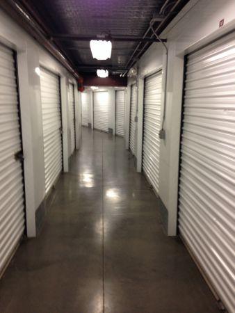 Premier Self Storage 2150 Main St Oakley, CA - Photo 3