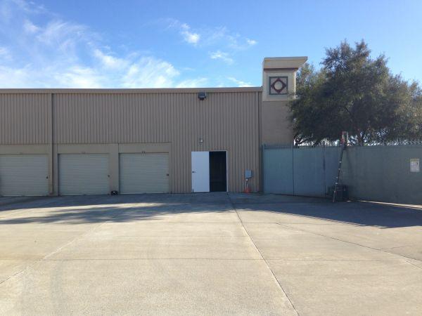 Premier Self Storage 2150 Main St Oakley, CA - Photo 5