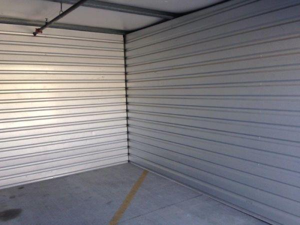 Premier Self Storage 2150 Main St Oakley, CA - Photo 10