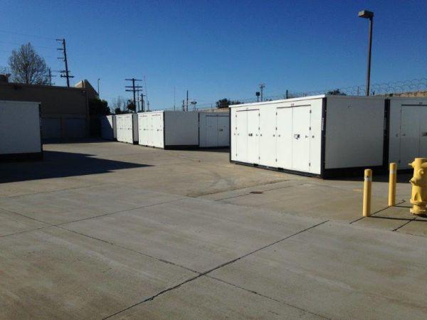 Premier Self Storage 2150 Main St Oakley, CA - Photo 11