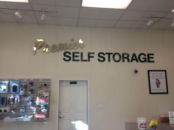 Premier Self Storage 2150 Main St Oakley, CA - Photo 14