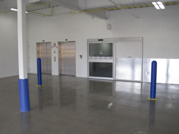 The Lock Up Storage Centers Hamden1950 Dixwell Avenue Hamden Ct Photo 3