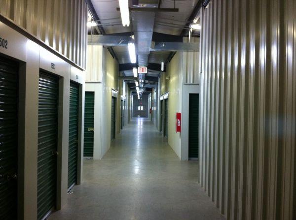 Bowman Plains Self Storage 4601 Navistar Drive Frederick, MD - Photo 1