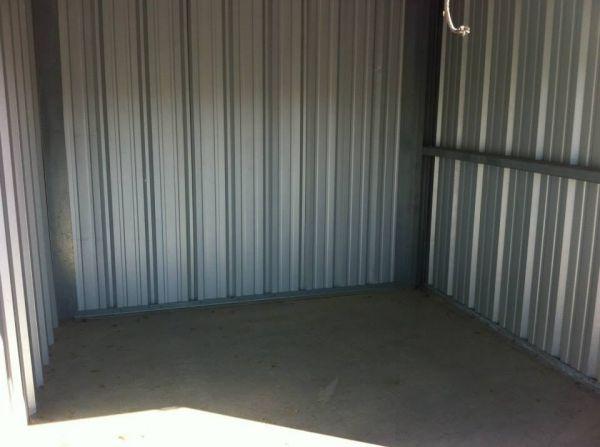 Bowman Plains Self Storage 4601 Navistar Drive Frederick, MD - Photo 2