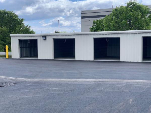 Bowman Plains Self Storage 4601 Navistar Drive Frederick, MD - Photo 7