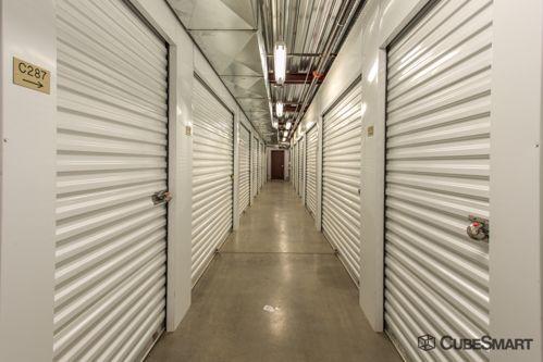 CubeSmart Self Storage - Queen Creek - 17635 East Riggs Rd 17635 East Riggs Road Queen Creek, AZ - Photo 3