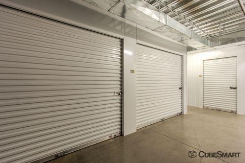 CubeSmart Self Storage - Queen Creek - 17635 East Riggs Rd 17635 East Riggs Road Queen Creek, AZ - Photo 4
