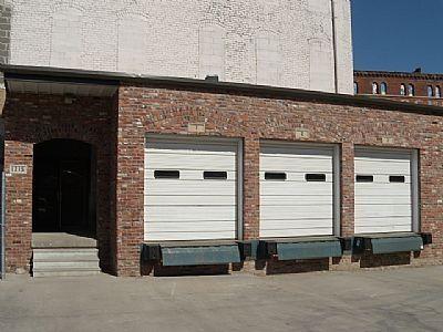 The Storage Loft 1215 Leavenworth St Omaha, NE - Photo 2