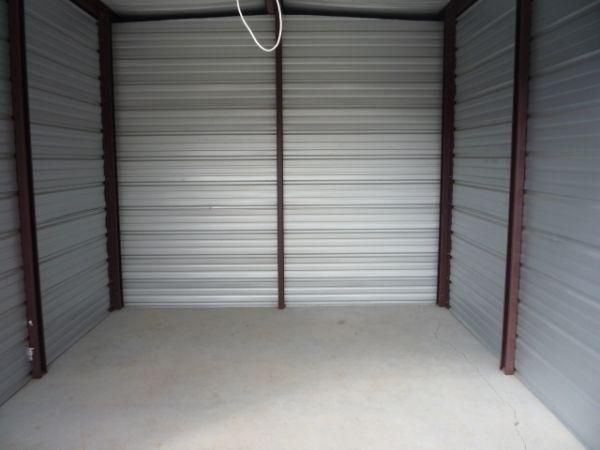 The Storage Lot 104 Amber Way Dr Catawissa, MO - Photo 5