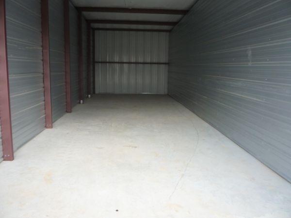 The Storage Lot 104 Amber Way Dr Catawissa, MO - Photo 6