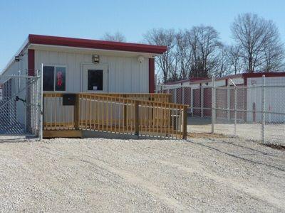 The Storage Lot 104 Amber Way Dr Catawissa, MO - Photo 9
