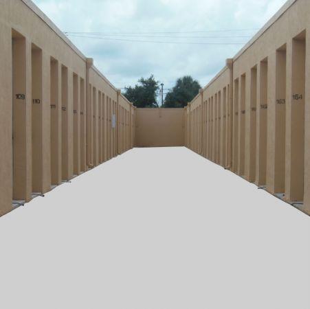 Safeway Storage & Warehouse 709 Commerce Way Jupiter, FL - Photo 1