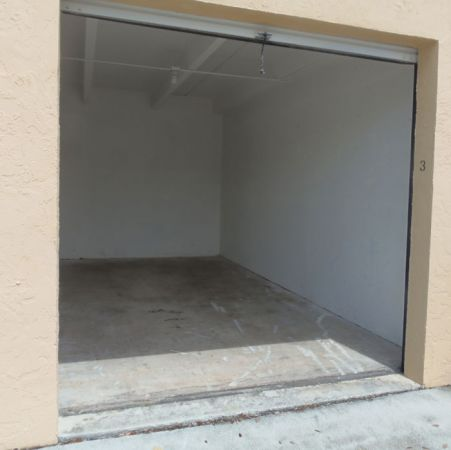 Safeway Storage & Warehouse 709 Commerce Way Jupiter, FL - Photo 2