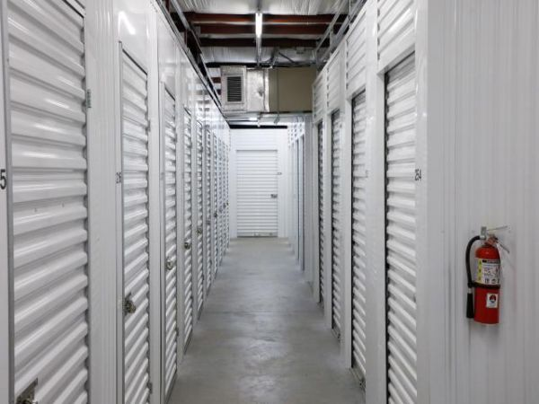 Storage Rentals of America - Riverview 13414 Lincoln Road Riverview, FL - Photo 5