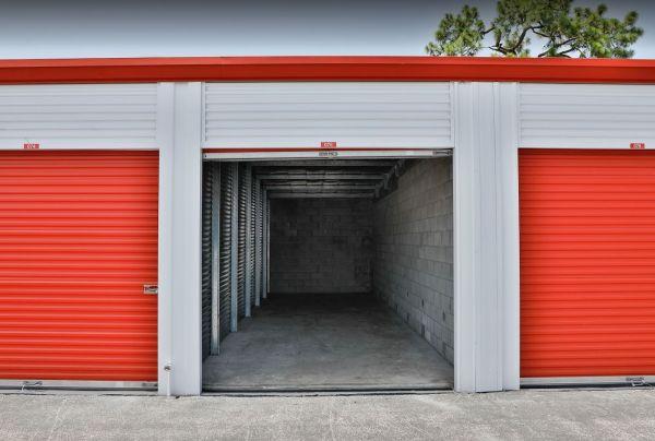 Storage Rentals of America - Hobe Sound - 12825 SE Suzanne Dr 12825 SE Suzanne Dr Hobe Sound, FL - Photo 3