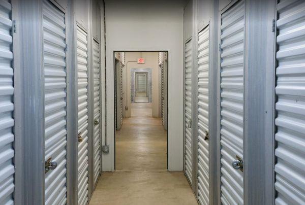 Storage Rentals of America - Hobe Sound - 12825 SE Suzanne Dr 12825 SE Suzanne Dr Hobe Sound, FL - Photo 4