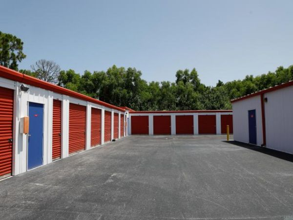 Storage Rentals of America - Hobe Sound - 12825 SE Suzanne Dr 12825 SE Suzanne Dr Hobe Sound, FL - Photo 7