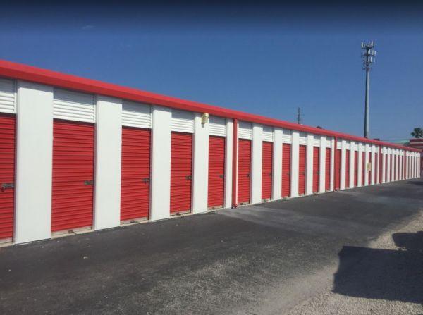 Storage Rentals of America - Hobe Sound - 8705 Southeast Federal Highway 8705 Southeast Federal Highway Hobe Sound, FL - Photo 3