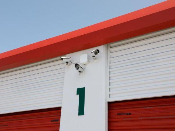 Storage Rentals of America - Hobe Sound - 8705 Southeast Federal Highway 8705 Southeast Federal Highway Hobe Sound, FL - Photo 6