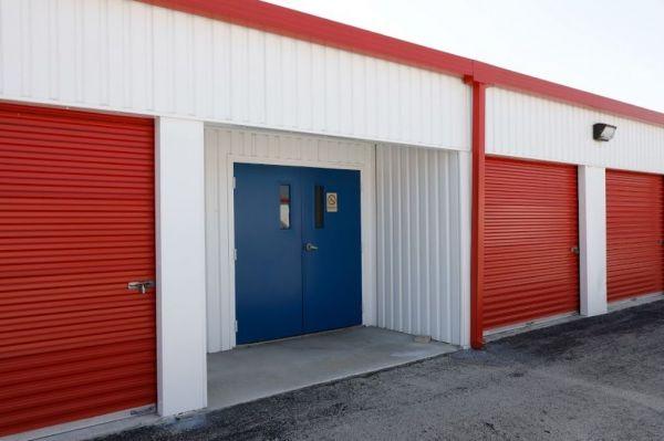Storage Rentals of America - Hobe Sound - 8705 Southeast Federal Highway 8705 Southeast Federal Highway Hobe Sound, FL - Photo 10