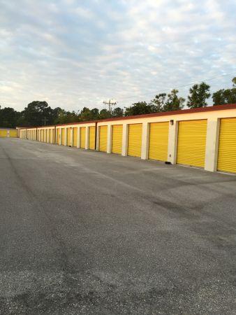 Storage Rentals of America - Lehigh Acres 1124 Village Lakes Boulevard Lehigh Acres, FL - Photo 2